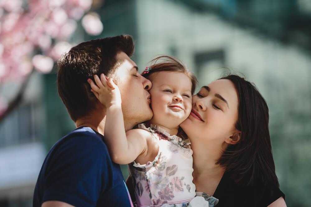 aile - Anasayfa