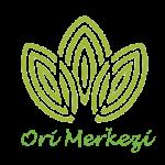web logo 150x150 - Oriflame Üyelik